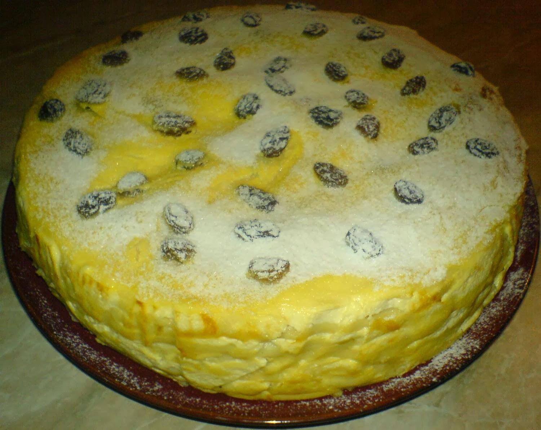 torturi, retete culinare, dulciuri, prajituri, retete cu branza dulce si stafide, tort, clatite pufoase, retete si preparate culinare,