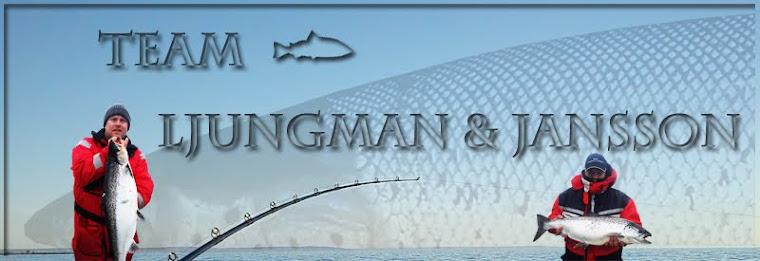 Team Ljungman & Jansson