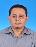Hazrul Izwan b. Abd Halim