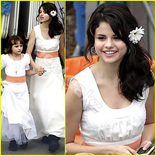Justin Bieber dan Selena Gomez Menikah - FaceLeakz