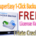 SuperEasy1-Click Backup With Serial Key For Free
