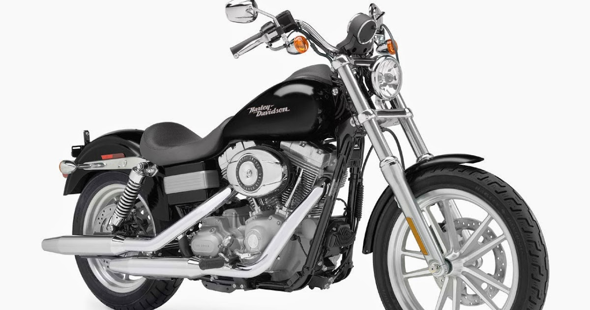 harley davidson dyna owner 39 s manual 2007. Black Bedroom Furniture Sets. Home Design Ideas