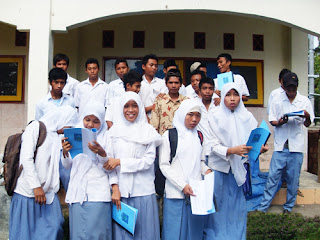 sekolah_smk_islam