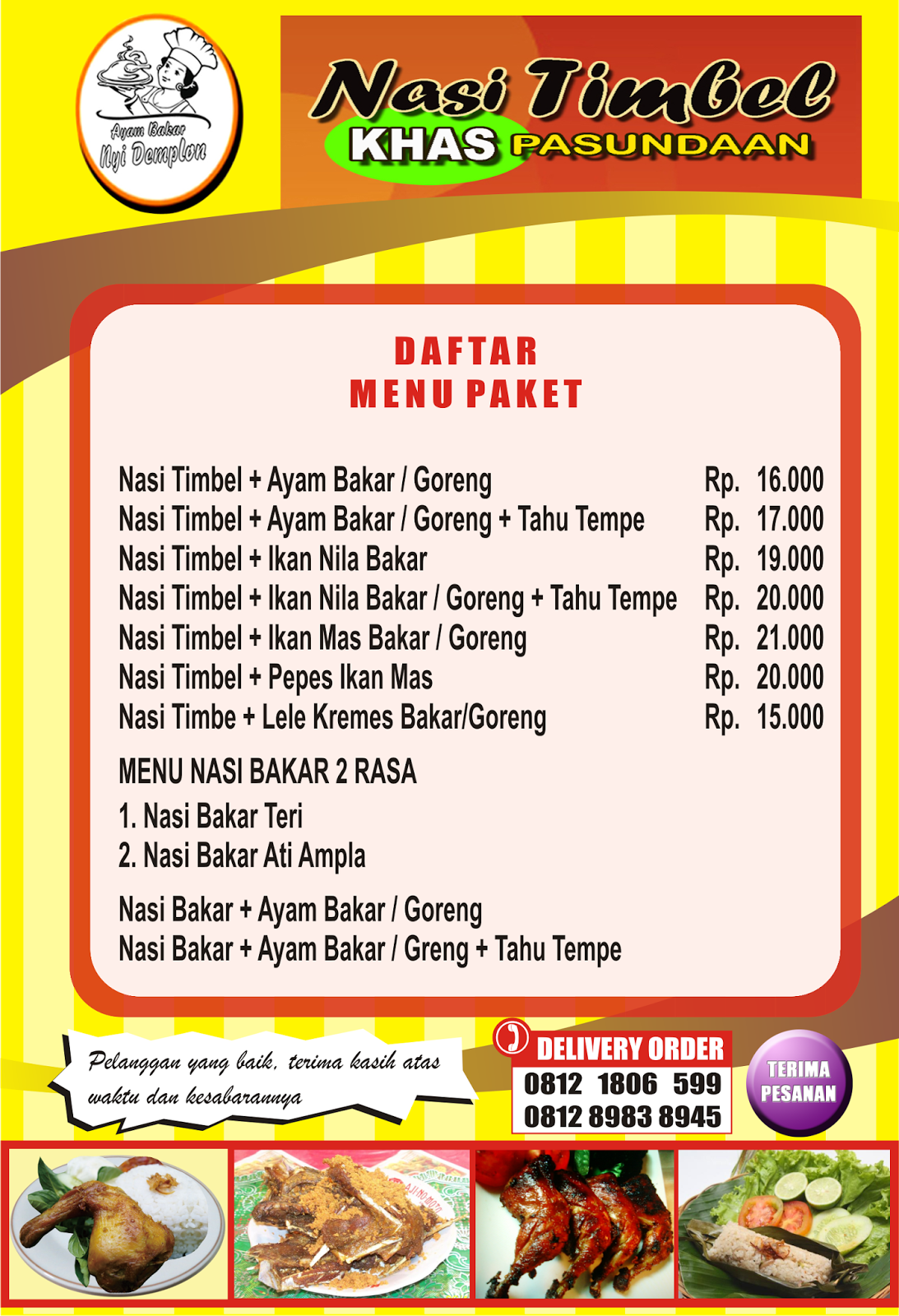 tutorial myob bahasa indonesia pdf