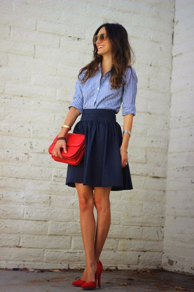 Pinterest 2014 Fall Clothes My staple for fall are the