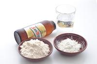 San Miguel Cod Goujons - Simple Food