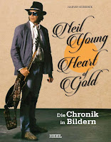 heart of gold neil young übersetzung
