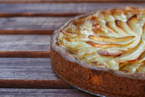 le merendine senza glutine fatte in casa! il pdf da scaricare by gluten free travel & living