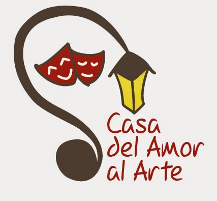 Casa del Amor al Arte