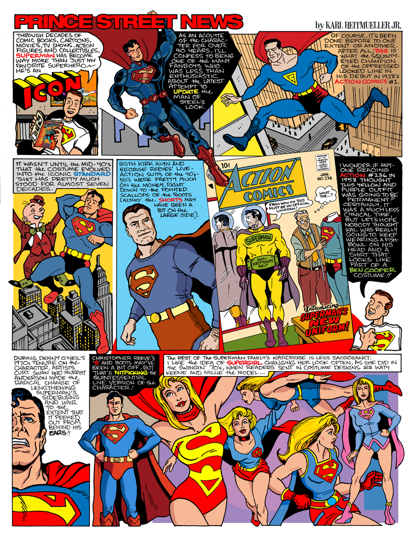 Extrafabulous,comics,funny comics amp; strips, cartoons,raid,kingdom,hedonism