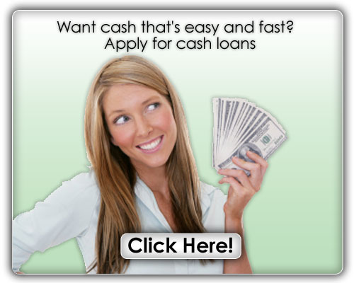 Eliminating loan debt that is payday. Maybe you have fallen foul for the cash advance trap?