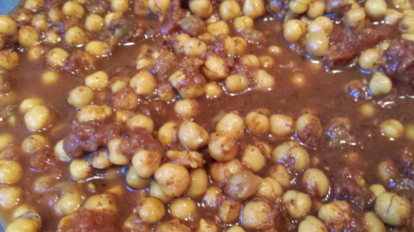 Cookbook Reviews - Prashad
