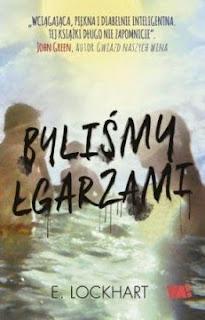 http://www.gwfoksal.pl/ksiazki/bylismy-lgarzami.html