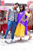 Telugu Movie Lovers Photos Galler-thumbnail-9