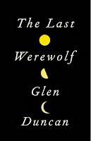 http://discover.halifaxpubliclibraries.ca/?q=title:%22the%20last%20werewolf%22