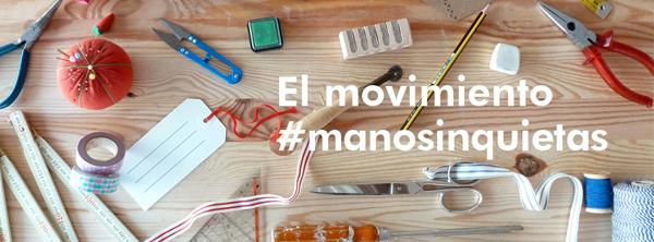 http://veoveomagazine.com/el-movimiento-manosinquietas/