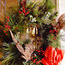 Easy Christmas Wreaths 2014 Ideas