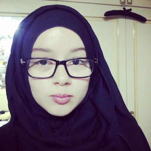 Kumpulan Foto Cewek Cantik Berjilbab Berkacamata Terbaru ...