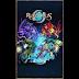 Runemals: Nuevo juego puzzle RPG para Windows Phone de la mano de Game Troopers