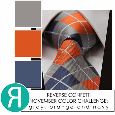 http://reverseconfetti.com/2013/11/16/november-color-challenge/