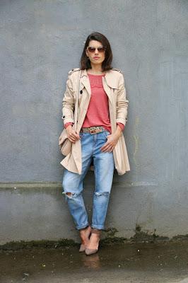http://ilovefitametrica.blogspot.pt/2015/04/boyfriend-jeans.html