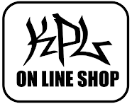 KPL WEB SHOP