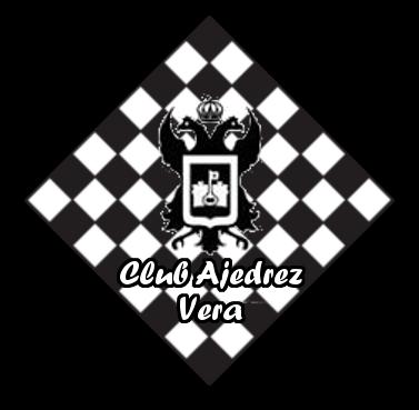 CLUB DE AJEDREZ DE VERA