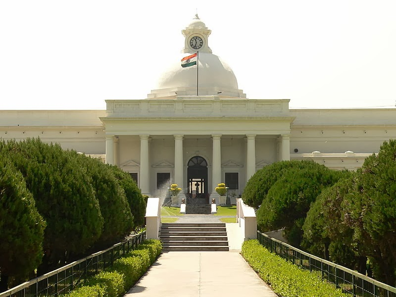 IIT Roorkee Summer Internship - Computer Science