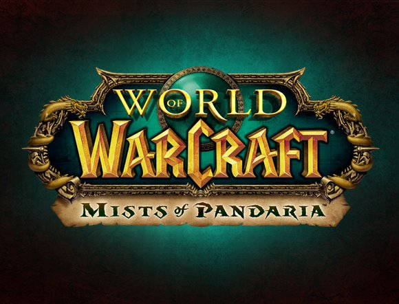 Mists of Pandaria Free Keys from Blizzard's Warcraft on Facebook