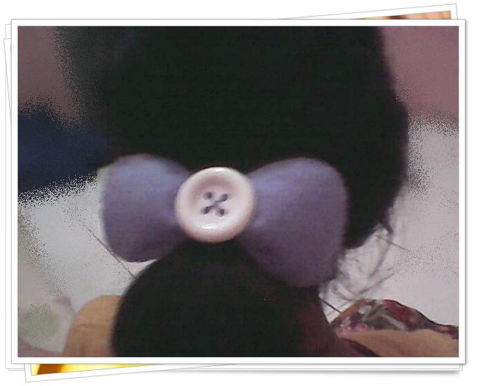 Download image Cara Membuat Pita Rambut Dari Flanel Felt PC, Android ...