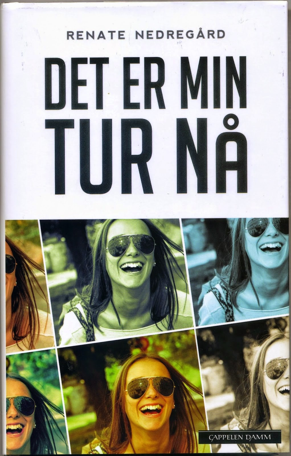 Give away hos KK(kvinner&kultur)