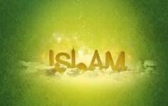 Waktu Bagi Seorang Muslim