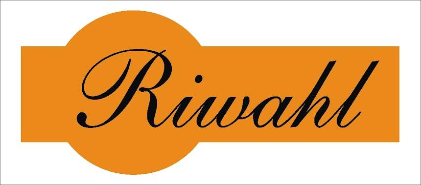 Inredningsbutiken Riwahl