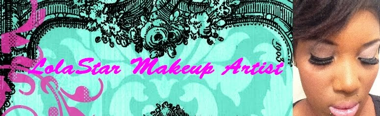 Makeup*Fashion*Life