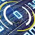 ‧ 大陸安防晶片市場及技術發展趨勢
