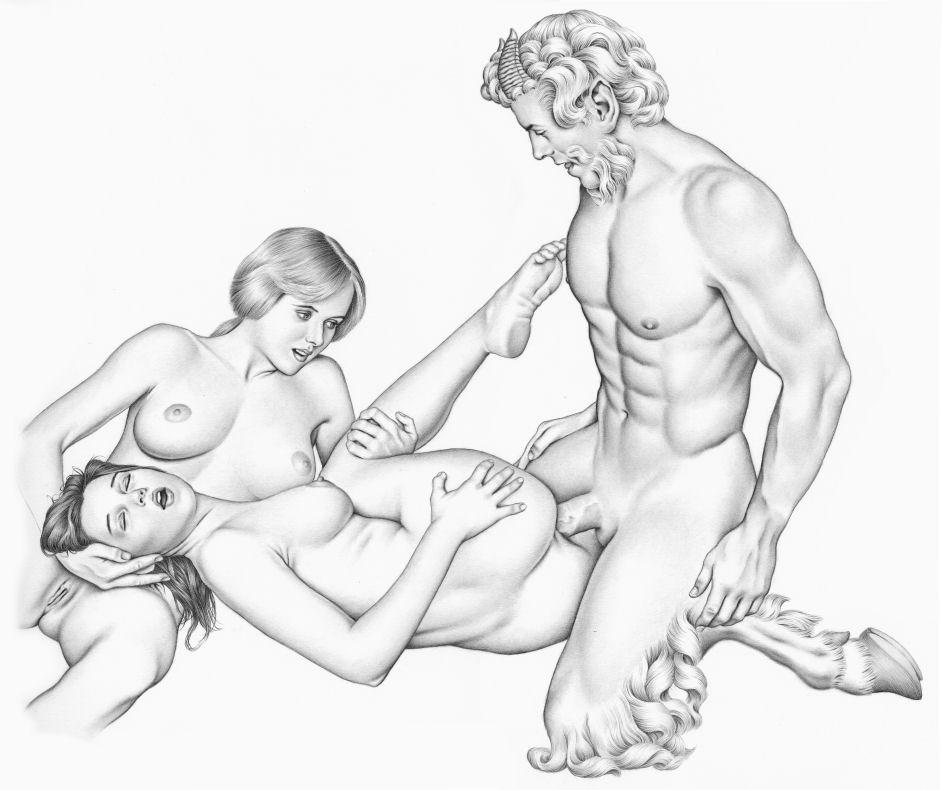 risunki-pro-erotiku