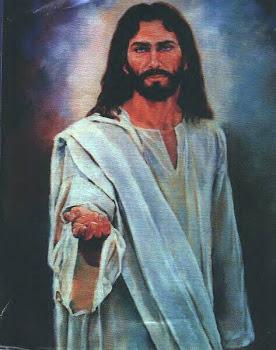 Jesus has Arisen