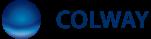 Kolagen Colway
