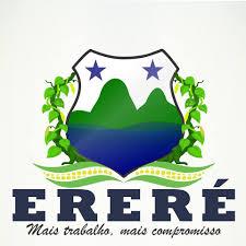 Prefeitura de Ereré - CE