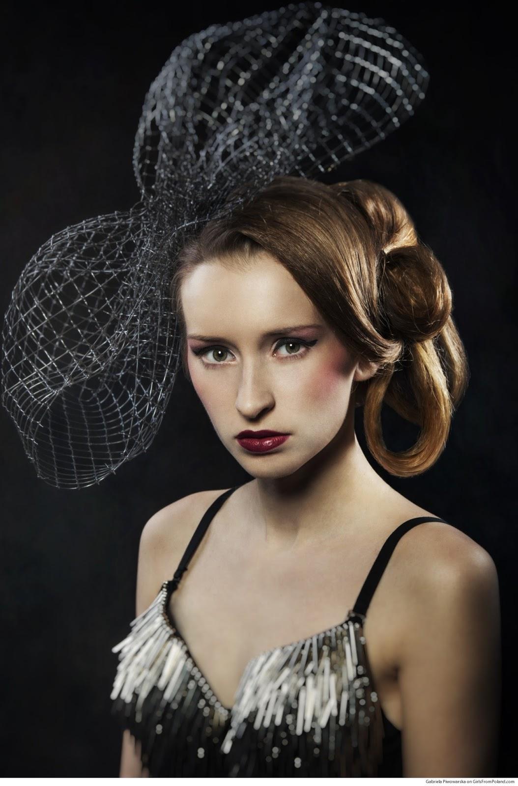 Gabriela Piwowarska Zdjęcie 1