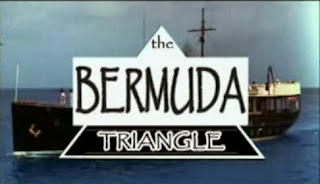The Bermuda Triangle, 1978 Movies, Hollywood Movies, Full Length Movies, English HD, The Bermuda Triangle Movie Full Length