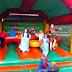 Centre aéré de Pâques à Beaucamps-Ligny