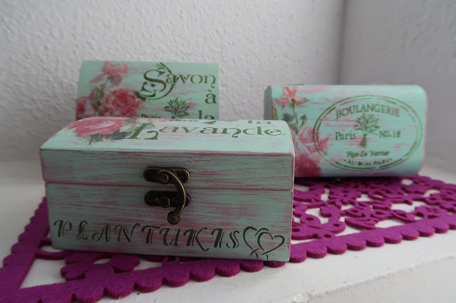 Catálogo Cajas en Plantukis