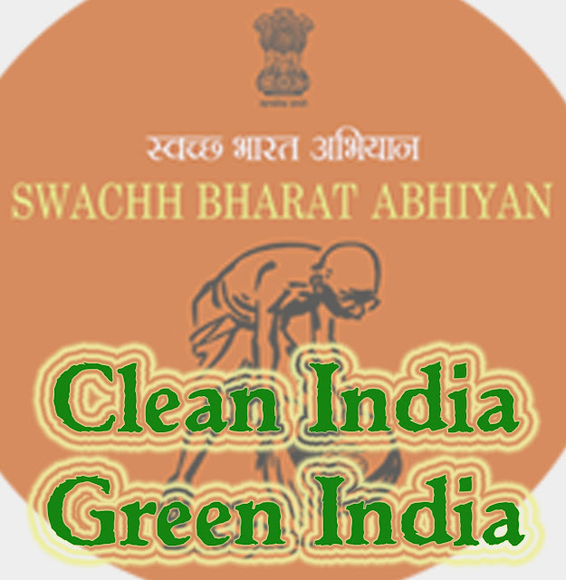 English-Swachh-bharat-slogan-Clean-India