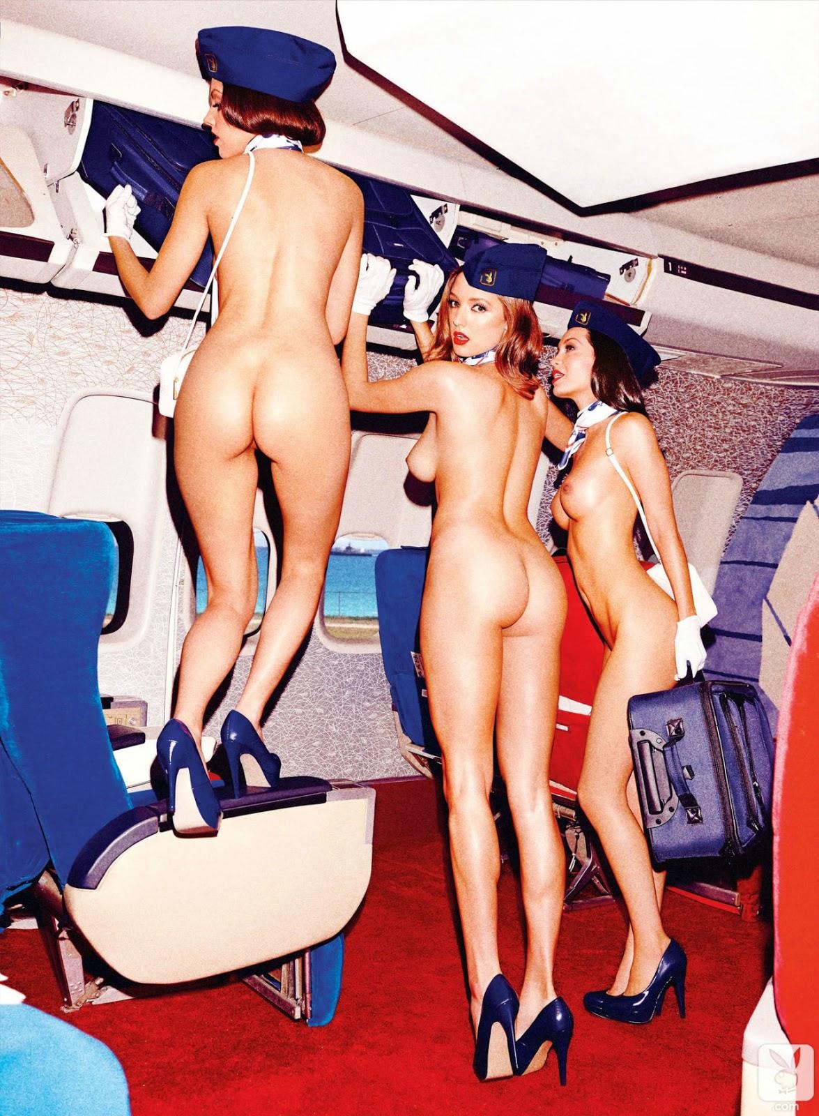 styuardessa-lesbiyanki-video