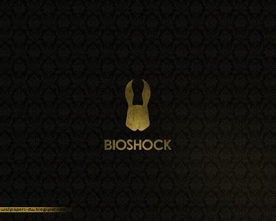 https://bestwallpapers1.files.wordpress.com/2014/08/bioshock-b-wallpaper-12.jpg