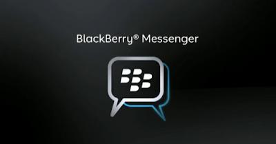 http://1.bp.blogspot.com/-7LpeNiPbdsE/TsIEwJZUs4I/AAAAAAAAAHE/LcDvuHXe83M/s1600/blackberry-messenger-logo.png