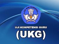 Download Pedoman UKG