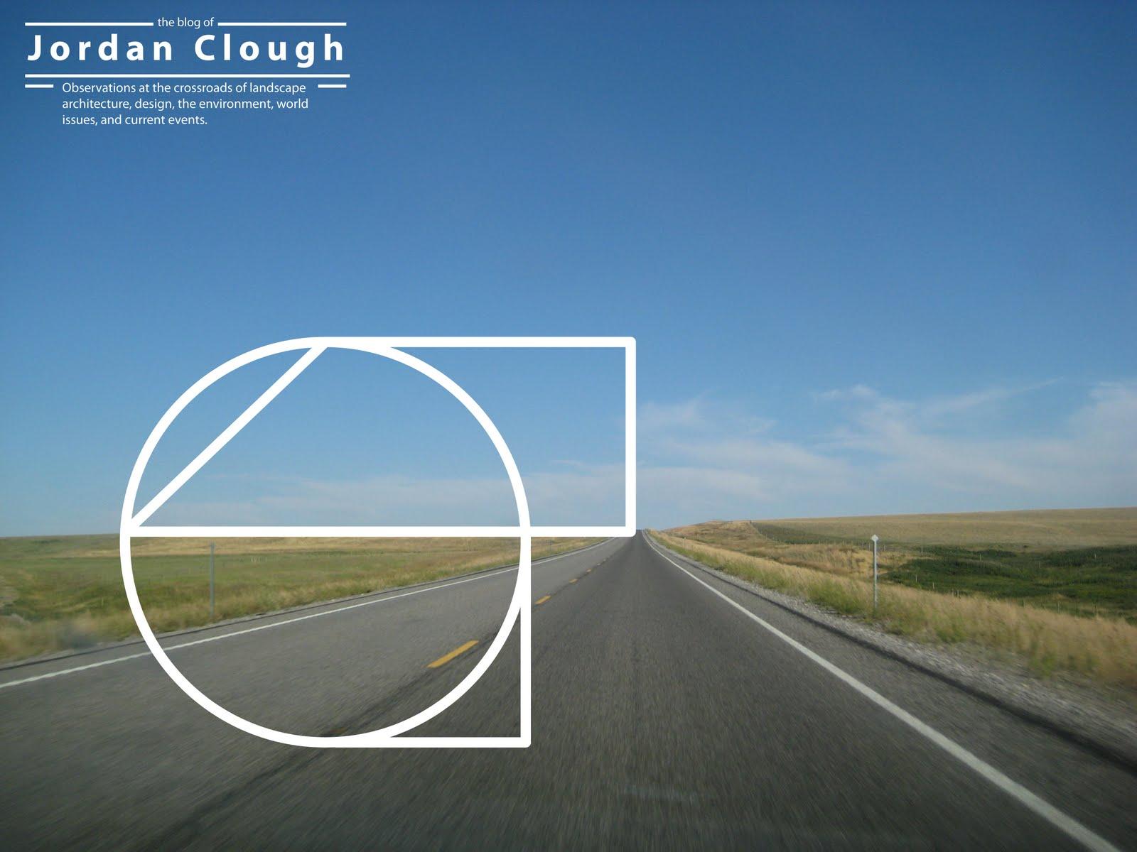 Jordan Clough
