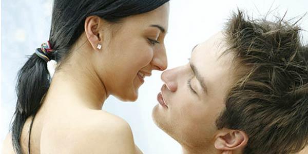 blog kang cepot ciri ciri pasangan puas bercinta
